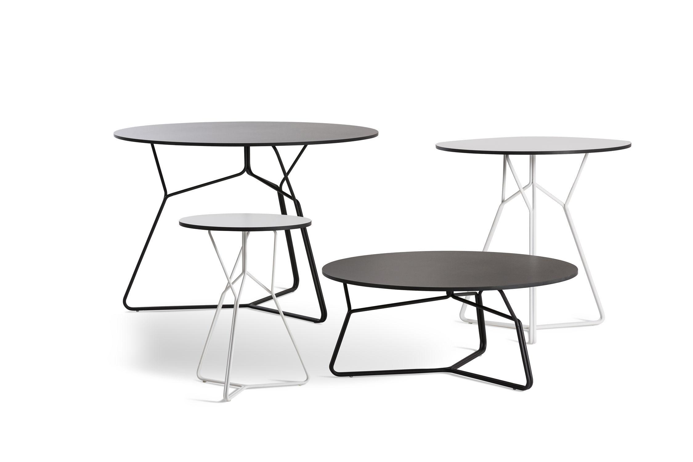 125421-8034522 Unique De Table Basse Fer forge Concept