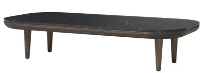 Table basse flandres fly