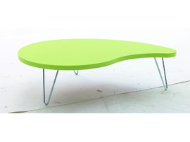 Table basse uno fly