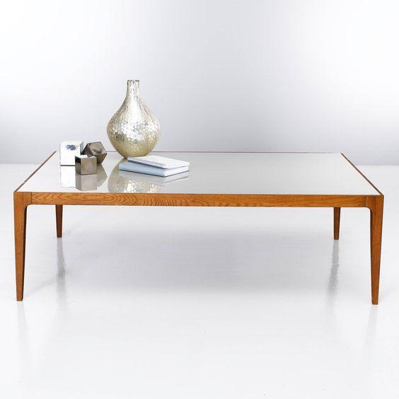 Table basse marbre 3 suisses
