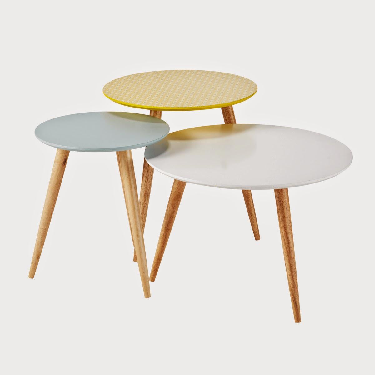 Best Table Gigogne Habitat Photos - Joshkrajcik.us - joshkrajcik.us