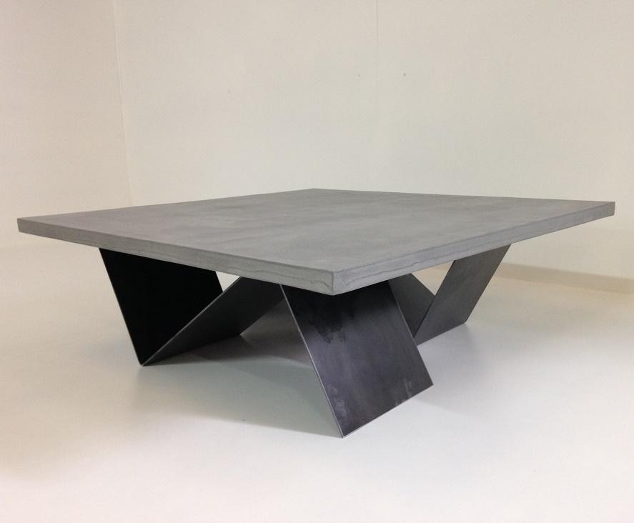 fabriquer table basse pas cher maison et meuble de maison. Black Bedroom Furniture Sets. Home Design Ideas