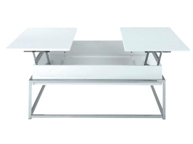 Table Basse Tablette Relevable Alinea Maison Et Meuble De Maison