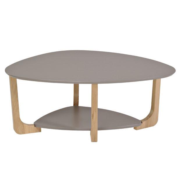 table basse ronde le bon coin maison et meuble de maison. Black Bedroom Furniture Sets. Home Design Ideas