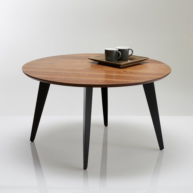 Table basse vintage redoute