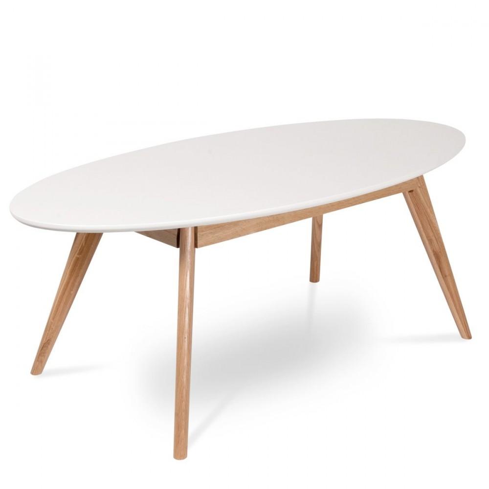Table basse jardin fly