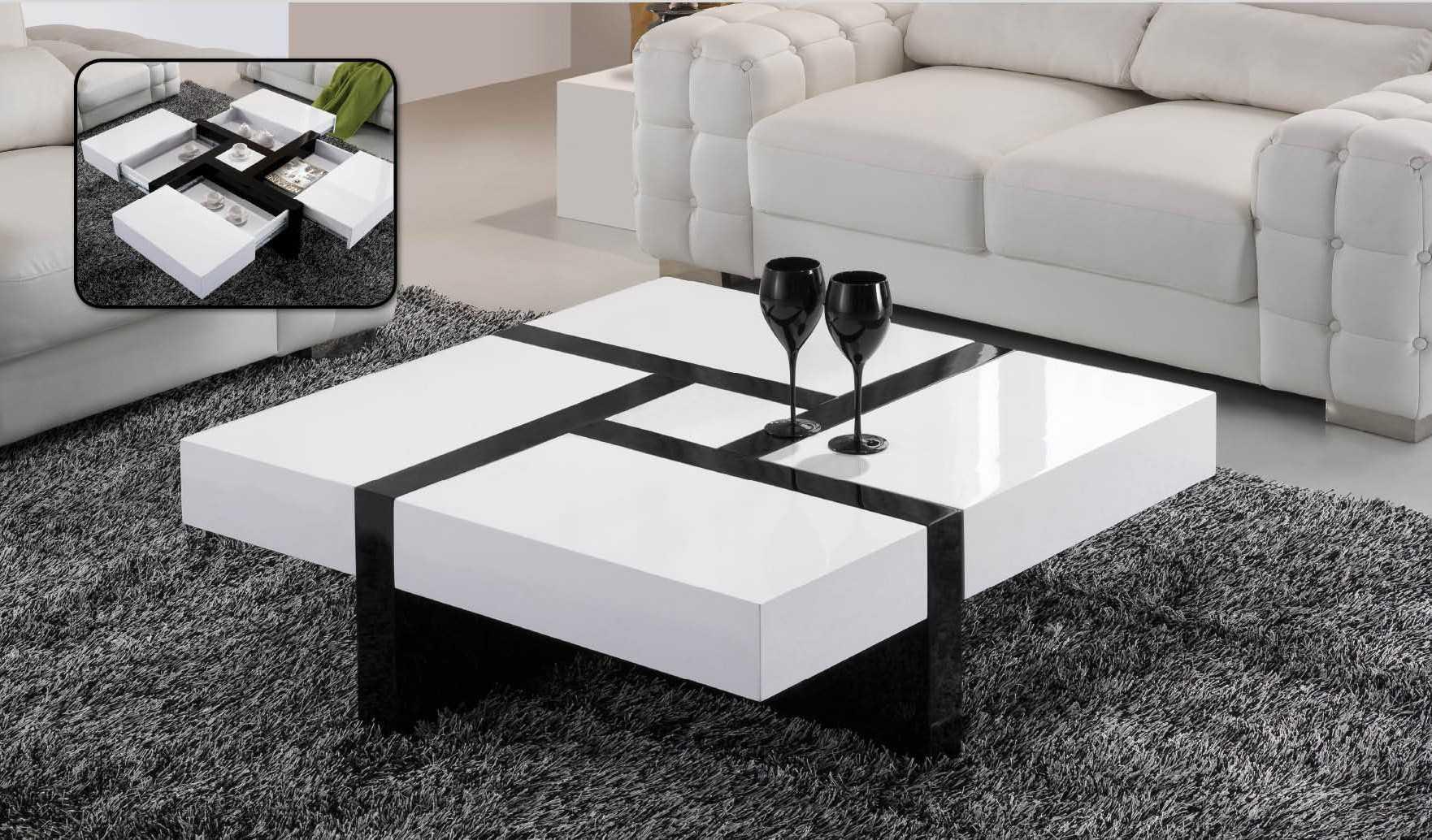 table basse pas cher suisse maison et meuble de maison. Black Bedroom Furniture Sets. Home Design Ideas