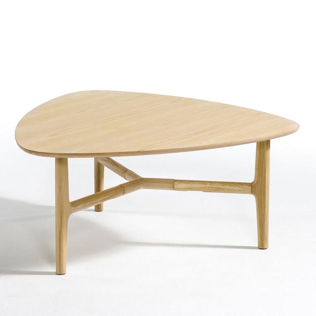 La redoute table basse am pm