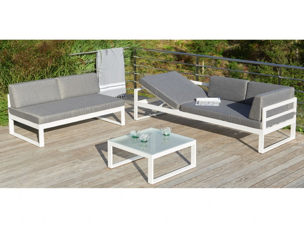 table basse salon de jardin gifi maison et meuble de maison. Black Bedroom Furniture Sets. Home Design Ideas