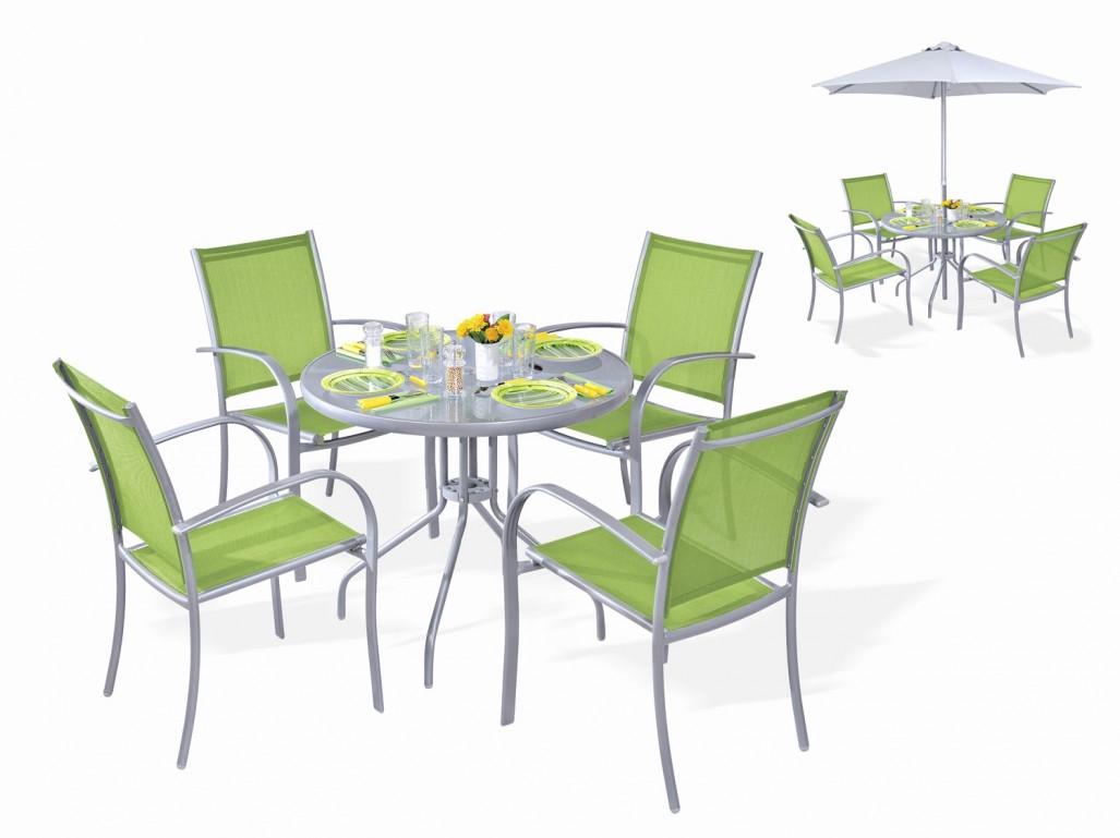 Table basse salon de jardin gifi - Idée de maison et déco