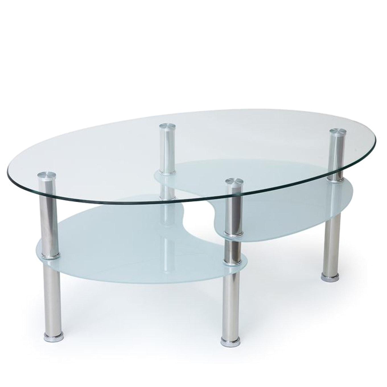 table basse ronde fer et bois  maison et meuble de maison