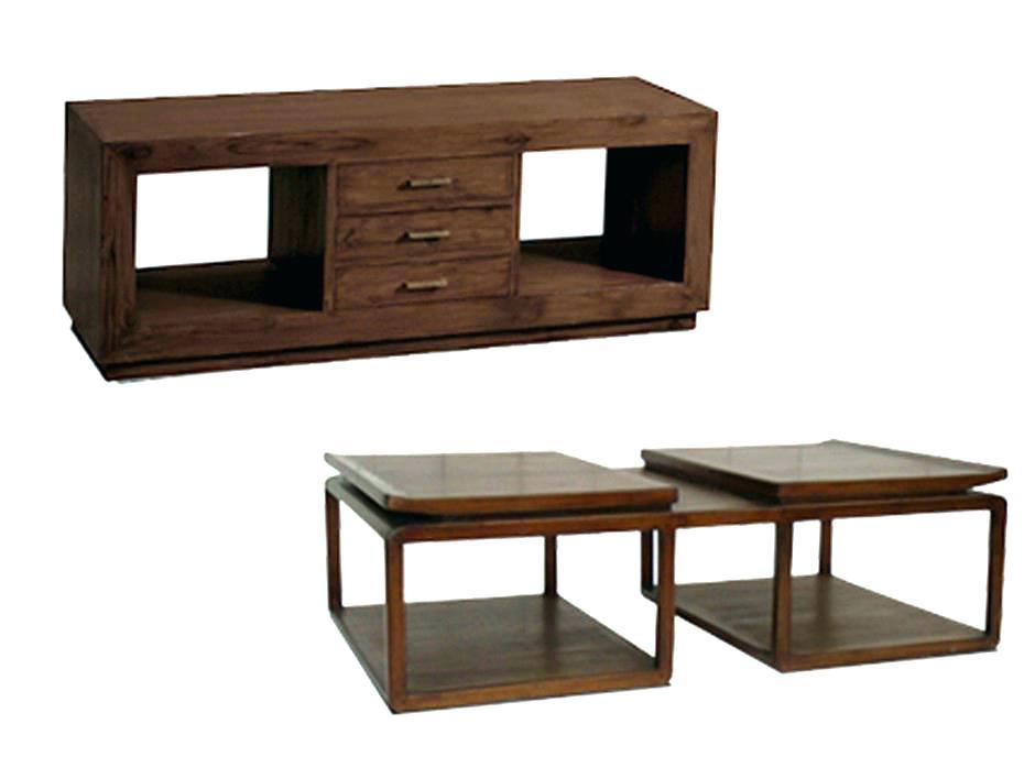 table basse pas cher le bon coin maison et meuble de maison. Black Bedroom Furniture Sets. Home Design Ideas