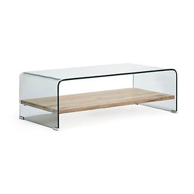 Table basse salon alinéa