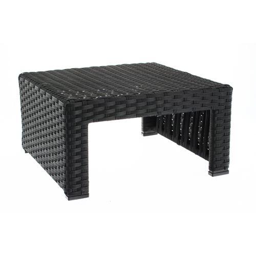 Table basse salon de jardin pas cher maison et meuble de maison - Table basse de salon pas cher ...