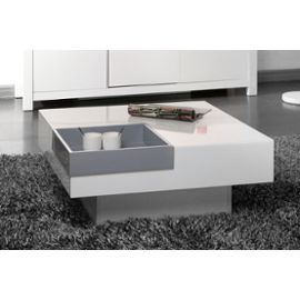 Table basse pas cher design