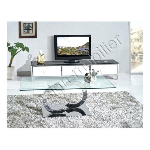 table basse en verre design italien maison et meuble de maison. Black Bedroom Furniture Sets. Home Design Ideas
