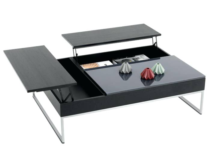 Table basse fly.fr