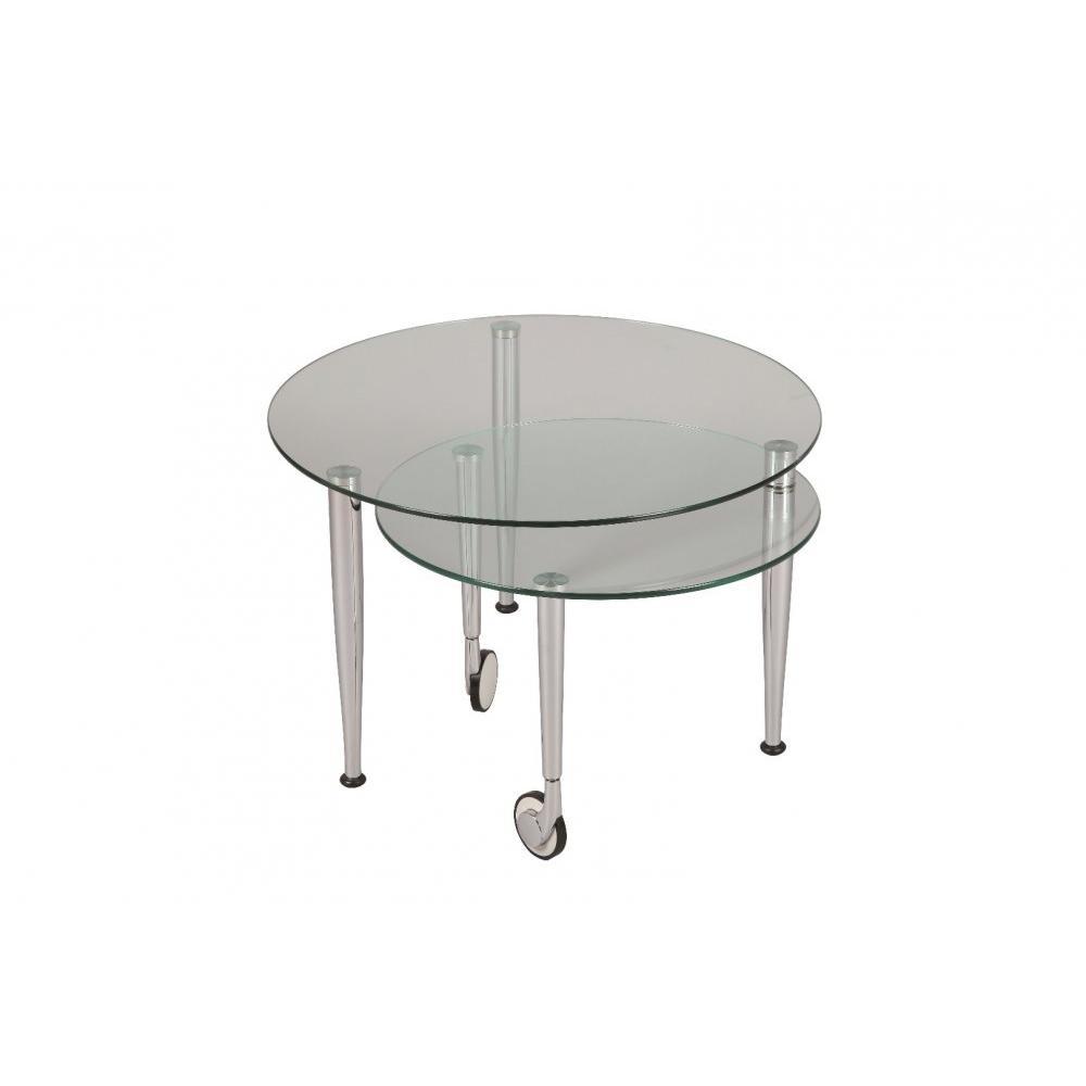 table basse gigogne fly  maison et meuble de maison