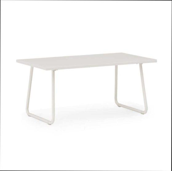 Table basse alinea kandis - Maison et meuble de maison