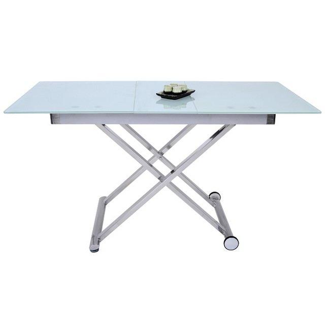 Et En Table Basse Relevable Verre Maison Meuble De K1cuF3lTJ5