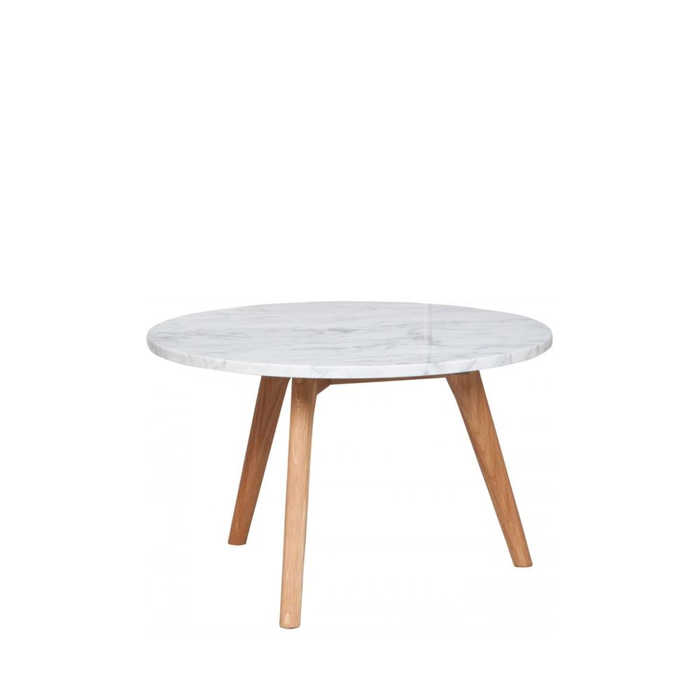 Table Basse Ovale Marbre Blanc Maison Et Meuble De Maison