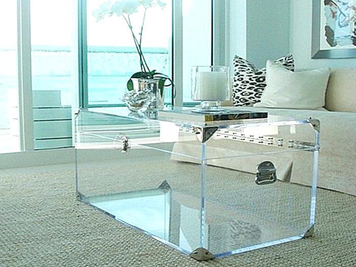 Plastique Basse Maison Et Meuble De Table Carrée rCWQdxBoEe