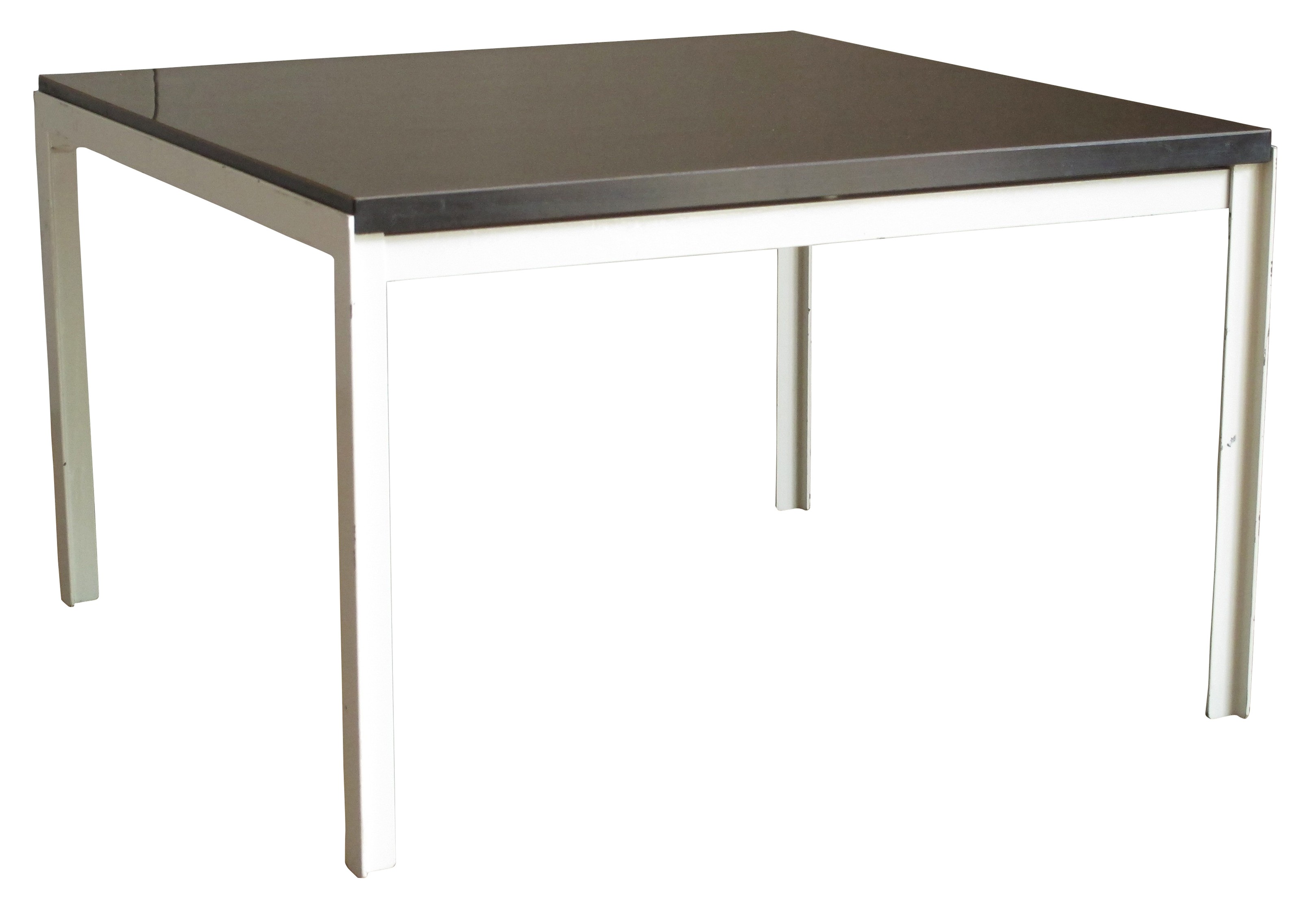 table basse marbre florence knoll maison et meuble de maison. Black Bedroom Furniture Sets. Home Design Ideas