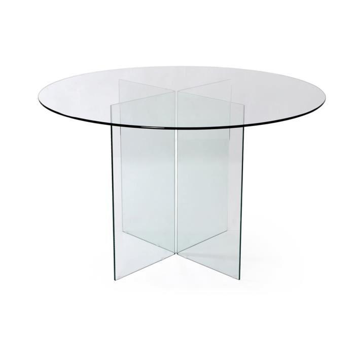 Table Basse Ronde Verre But Maison Et Meuble De Maison
