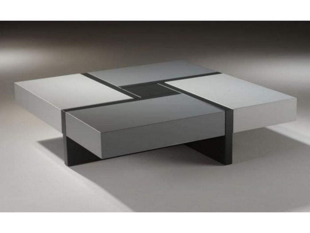 table basse design pas cher ikea maison et meuble de maison. Black Bedroom Furniture Sets. Home Design Ideas