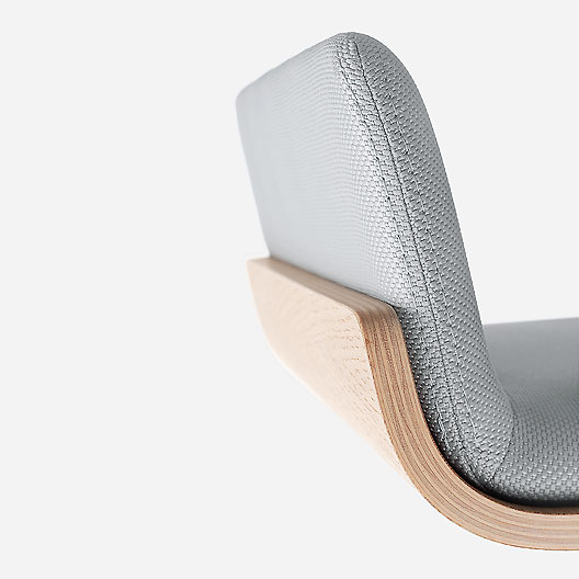 Tabouret design confortable