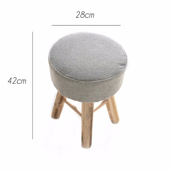 Tabouret traduction anglais