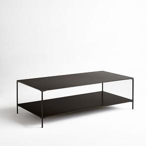 Ampm.fr table basse aranza