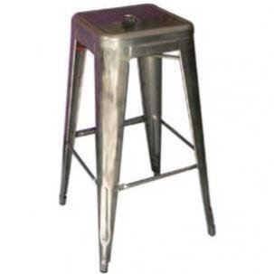 Tabouret metal amazon