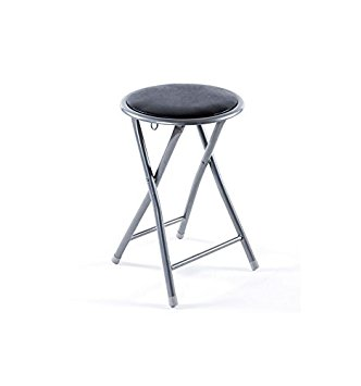 Amazon tabouret pliant