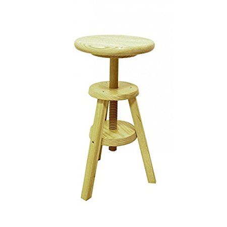 Tabouret a vis amazon