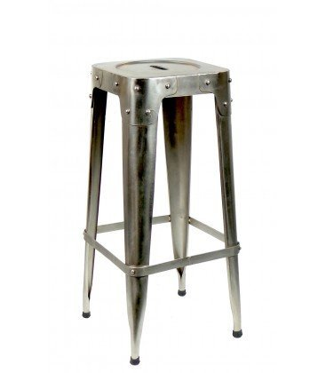 Amazon tabouret de bar industriel