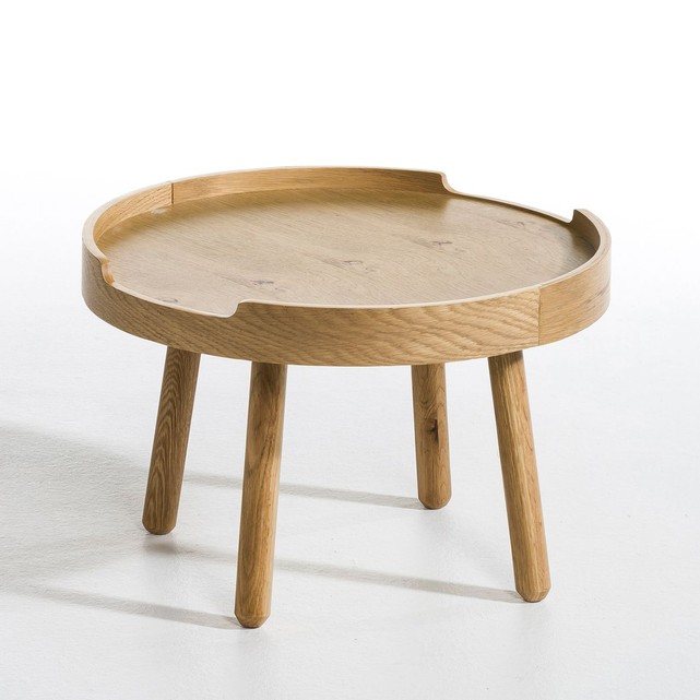 Table basse visby ampm