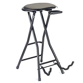 Amazon tabouret guitare