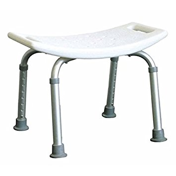 Tabouret douche amazon