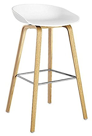 Tabouret haut amazon
