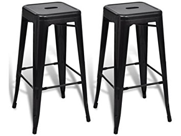 Amazon tabouret de bar
