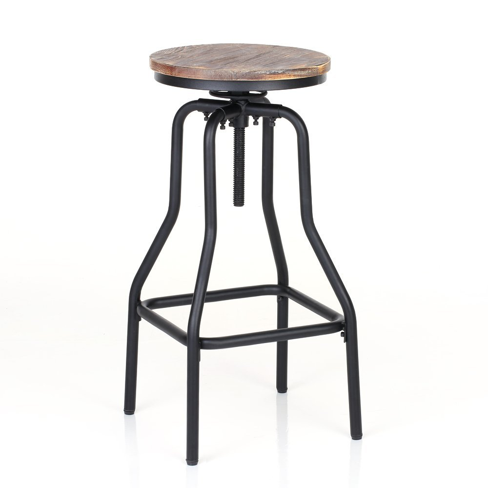 Amazon premium tabouret de bar