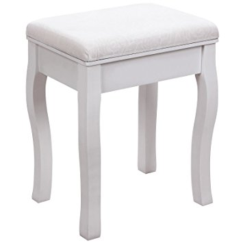 Amazon tabouret coiffeuse