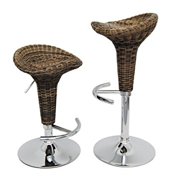 Tabouret bar amazon