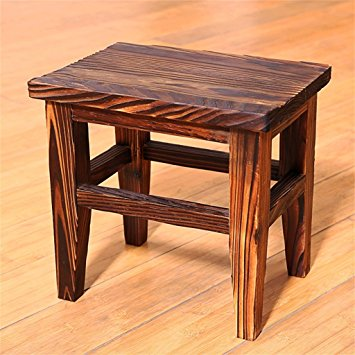 Petit tabouret amazon