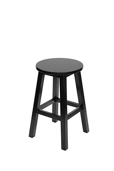 Tabouret bois amazon
