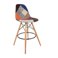 Tabouret eames amazon