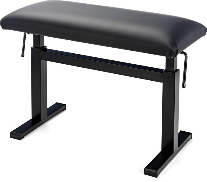Amazon tabouret de piano