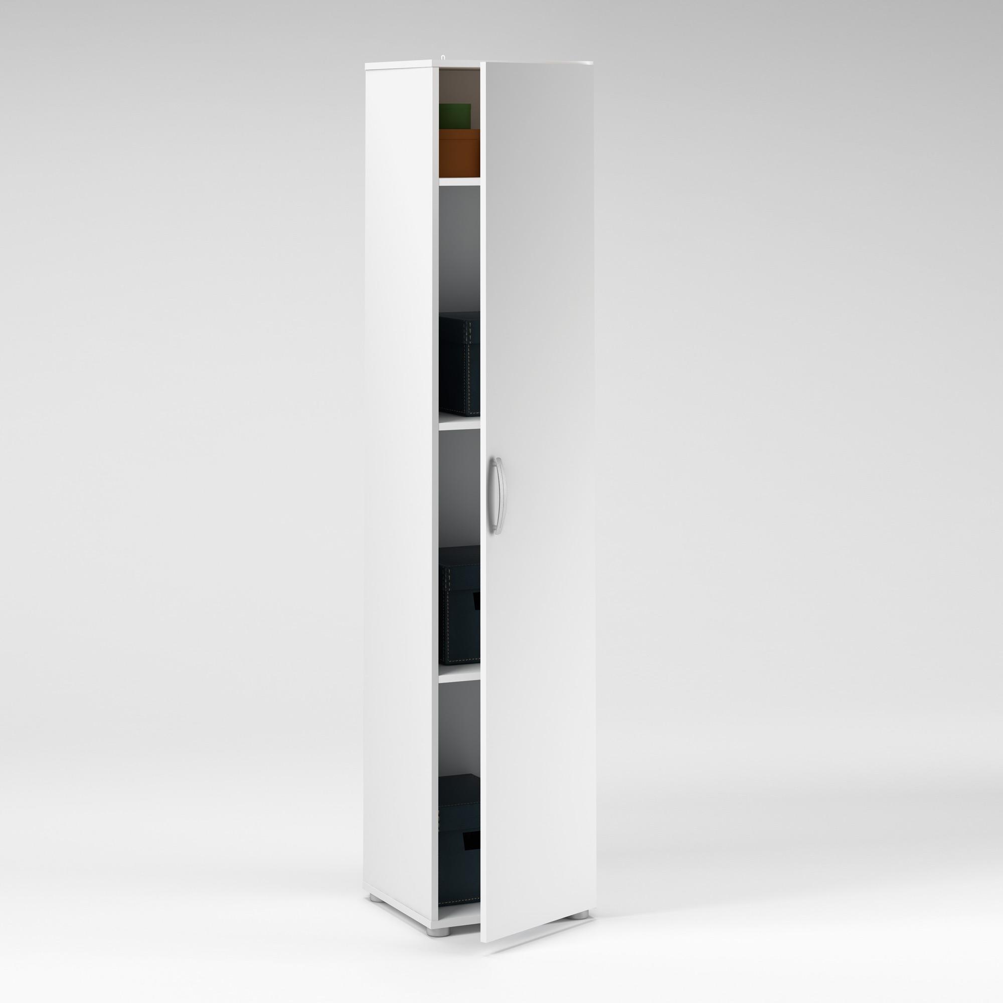 Meuble de cuisine colonne de rangement maison et meuble - Meuble colonne cuisine 60 cm ...