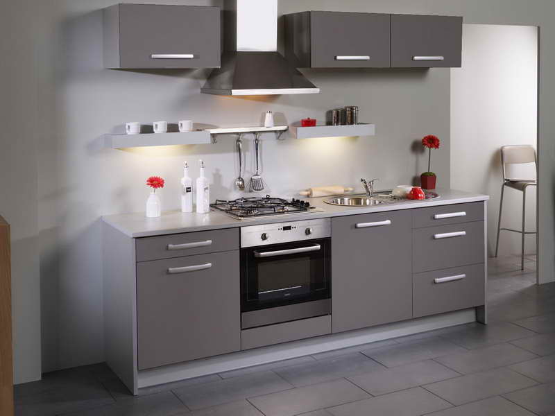 meuble de cuisine archives maison et meuble de maison. Black Bedroom Furniture Sets. Home Design Ideas